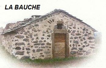 Four La Bauche
